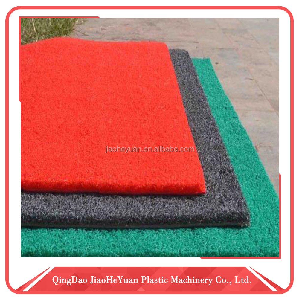 Cushioned Floor Mats For Kitchen Floor Cushion Mat Floor Cushion Mat Suppliers And Manufacturers