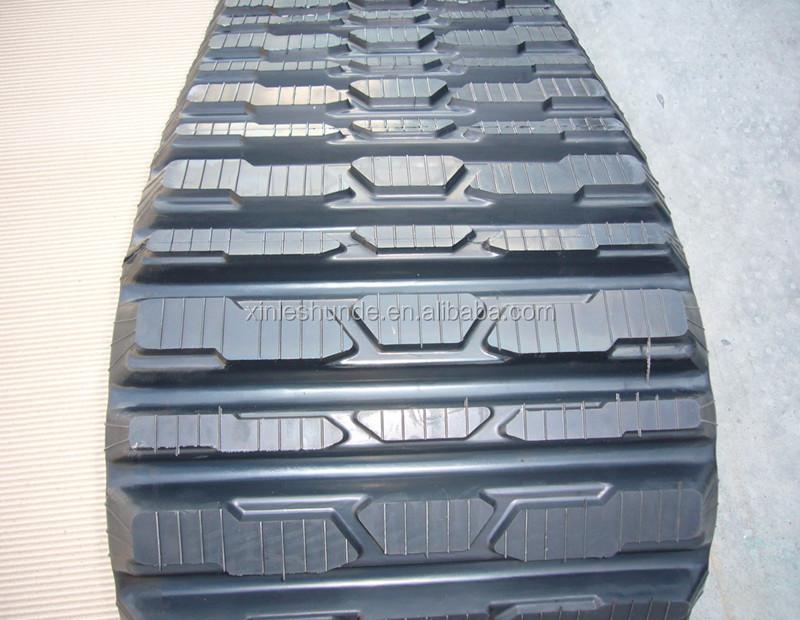 asv posi track rc 30 track loader service repair manual