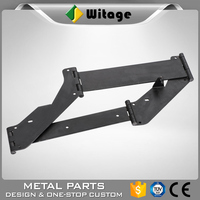 China Manufacturer 10 Years Experience Custom auto spare parts price list