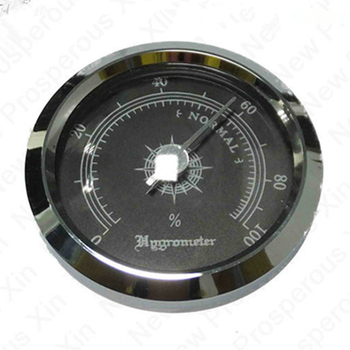 Indoor Thermometer/Hygrometer/analog hygrometer