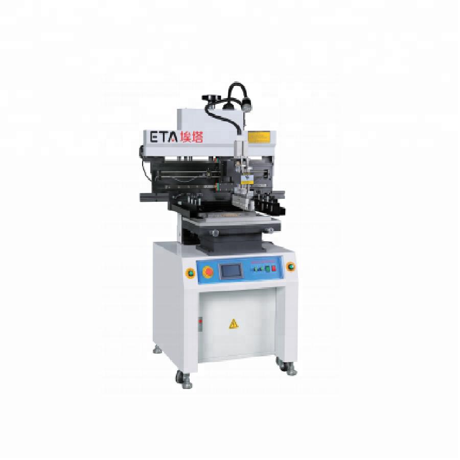 Screen-Led-Smt-Solder-Paste-Printer-Smt