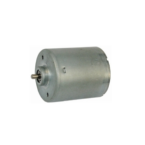 12V 24V 3 phase 80mm 10 inch brushless bldc wheel hub motor for refrigerator fan electric car
