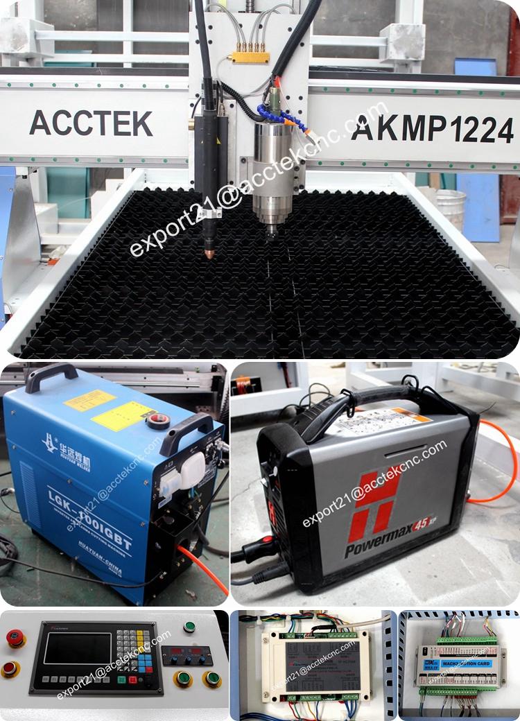 PLASMA ROUTER CNC.jpg