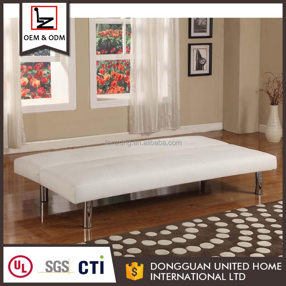 China goedkope moderne houten benen meubels sofa woonkamer for Houten meubels woonkamer