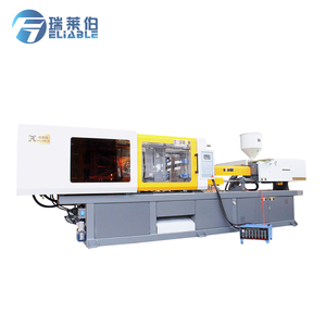 ningbo all electric PET syringe injection molding machine manufacturer