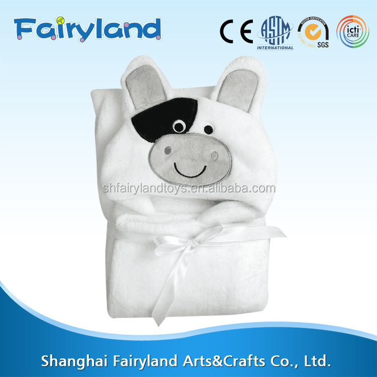 Cheap import products Children like Blankets towels