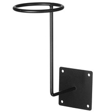 Wall Mount Motorfiets Accessoires Rack <span class=keywords><strong>Helm</strong></span> Houder Hanger <span class=keywords><strong>Stand</strong></span>