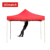 Folding advertising tent fabric outdoor advertising tent for commercial