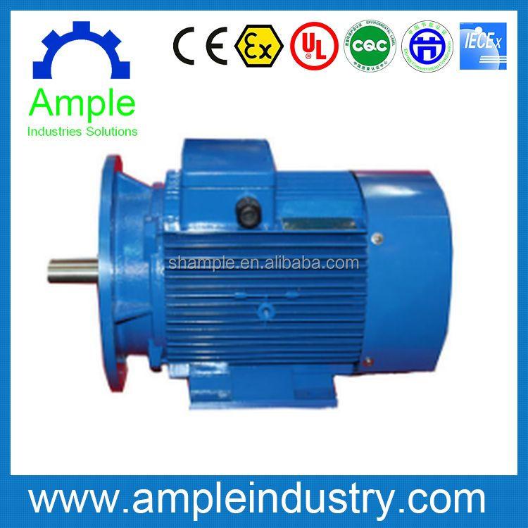 Commercial and industrial motors grainger industrial for Marathon motor cross reference