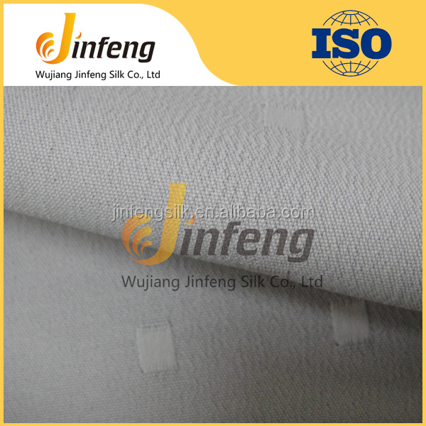 China manufacturer wholesale polyester tire cord fabric