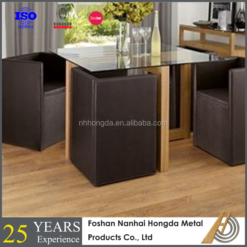 China Euro Home Furniture, China Euro Home Furniture Manufacturers and  Suppliers on Alibaba.com
