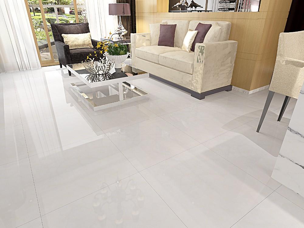 Alibaba China Market Liquid 3d Floors Factory Granite Look