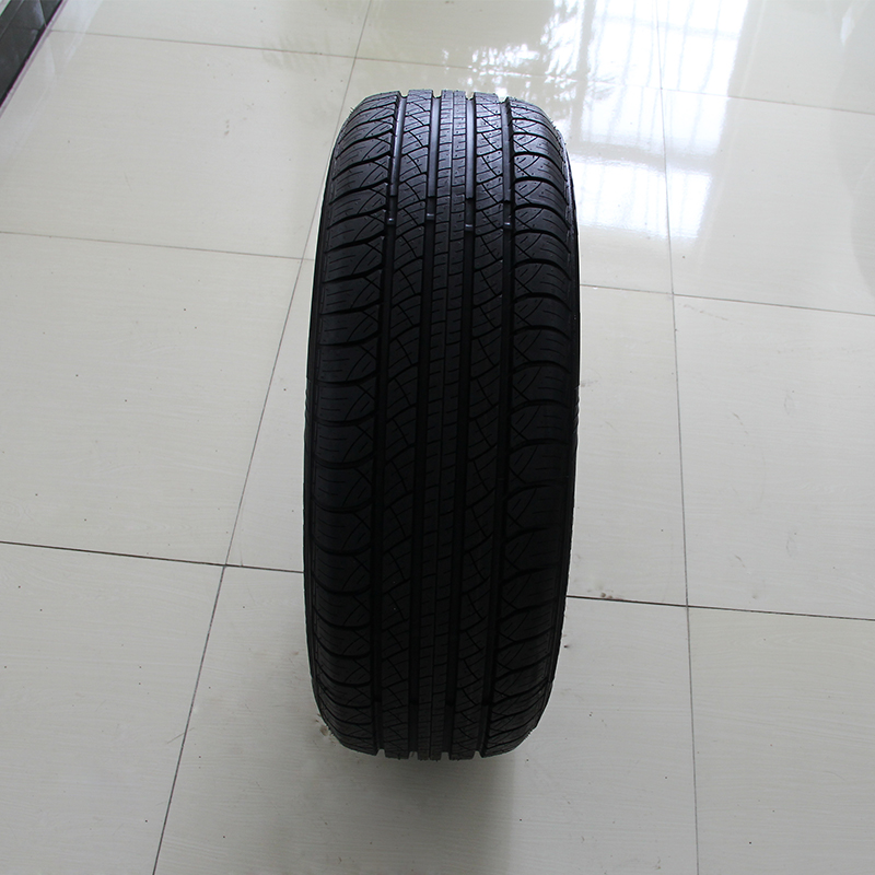 Low price high traction on dry and wet roads best tire shop