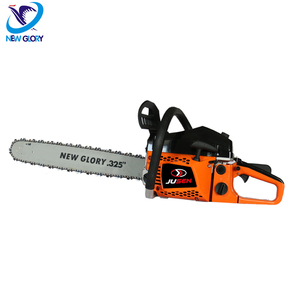 cheap chinese 5800 petrol chainsaws new