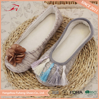 Factory sale high quality modern dance shoe sneakers