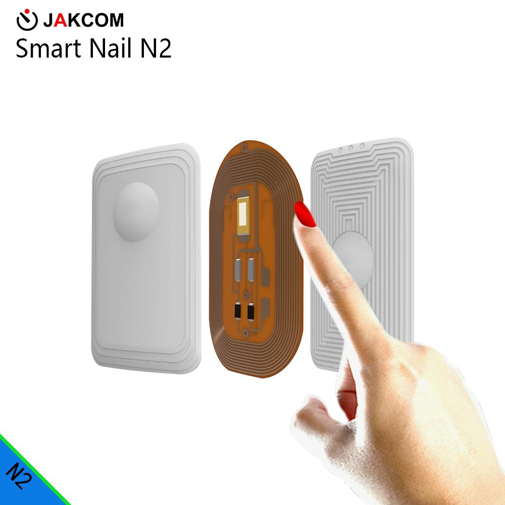 Jakcom N2 Smart New Product Of Gift Sets Like Cheap Items To Sell New Gadgets China Marketing Gift Items <strong>Promotion</strong>