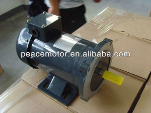Electric Motor 0 2 Hp Supplieranufacturers At Alibaba
