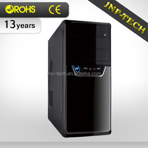 case pc Brand new with low price case pc