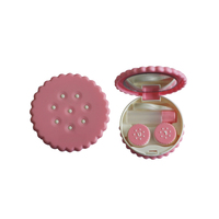 Cheap contact lens case/contact lenses case