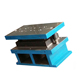 China Supplier International Quality Customized Cold Rolled Steel Metal Tool Stamping Die