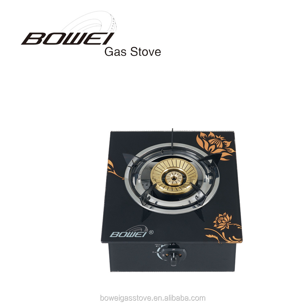 Kitchen Queen Gas Stove Cooker, Kitchen Queen Gas Stove Cooker ...