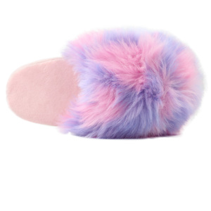 25baeb98ad Fuzzy Slippers Kids, Fuzzy Slippers Kids Suppliers and Manufacturers ...