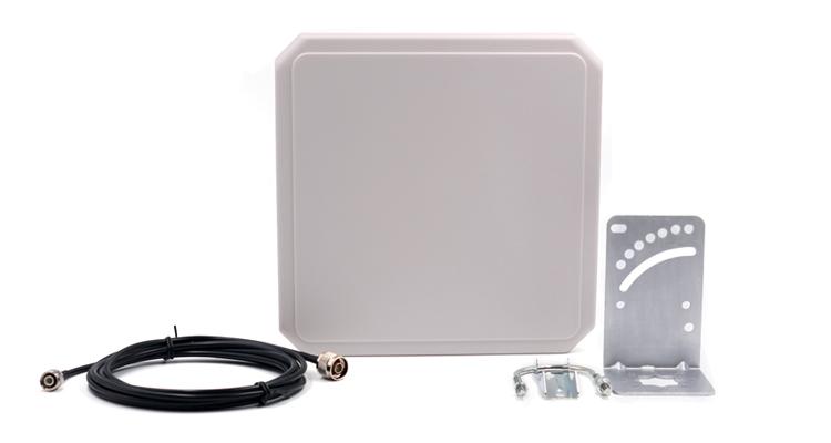 9dbi antenna