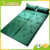 Wholesale Air sofa, Self-Inflating Camp Pad mat mattress with pillow For Camping, Backpacking, Tents