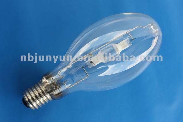 70-400w Metal Halide Lamps (ed)