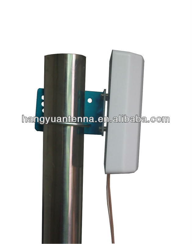 (Manufactory)NEW type wifi outdoor mimo panel antenna
