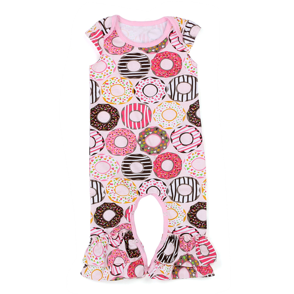 Custom Design Kids Clothes Wholesale China Winter Baby Clothes