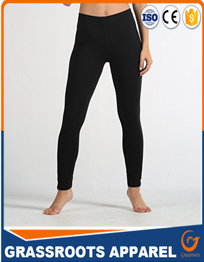 factory custom cheaper  good quality wholesale women polyester spandex USA hot sex legging tights