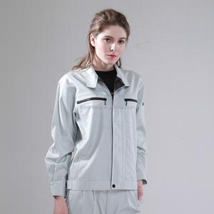 waterproof winter thicken workwear / uniform / work clothes