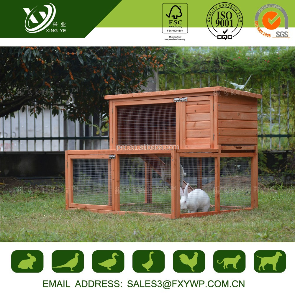 china rabbit breeding cages china rabbit breeding cages