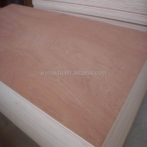BB/CC grade 4.5mm,6mm,9mm,12mm,15mm,18mm commercial plywood