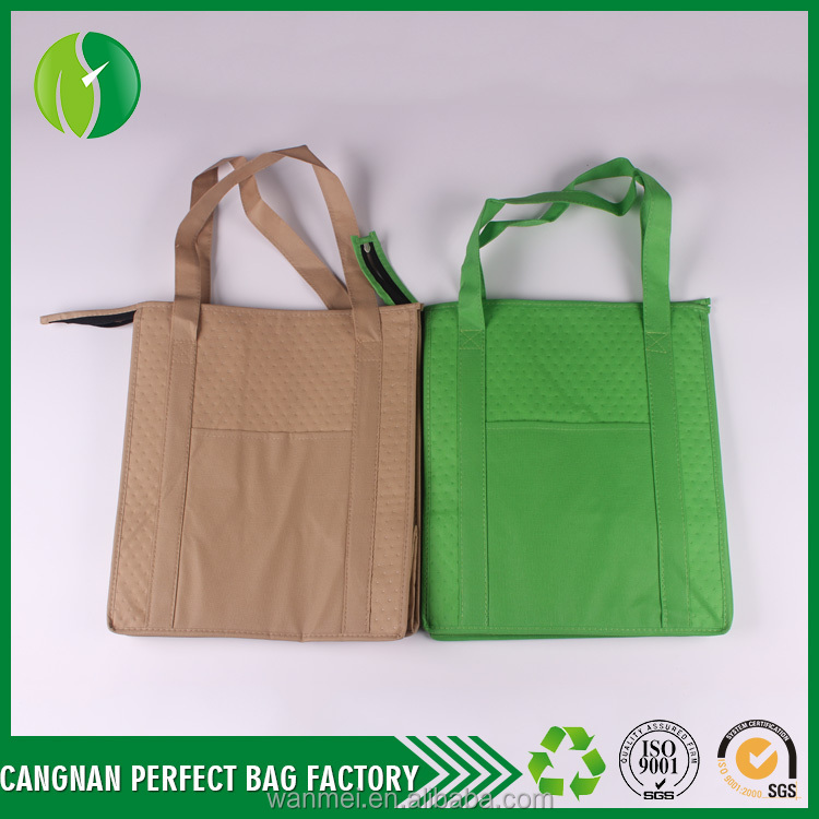 Coles Cooler Bag, Coles Cooler Bag Suppliers and Manufacturers at ...