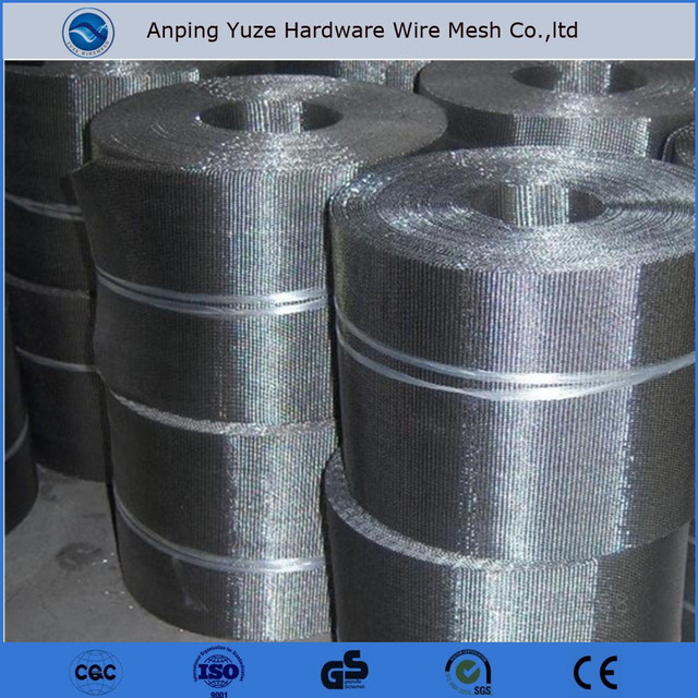 metal wire mesh roll-Source quality metal wire mesh roll from Global ...