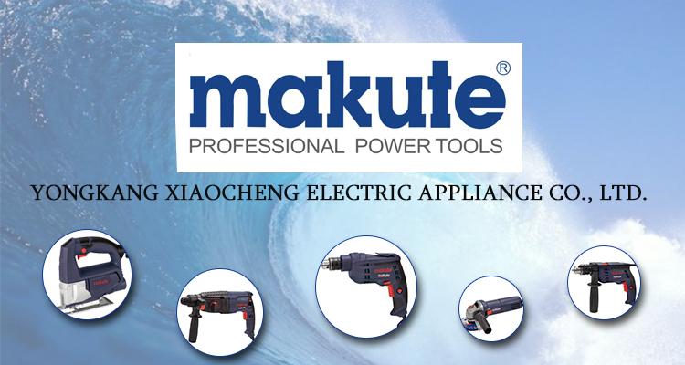 Image result for Logo makute