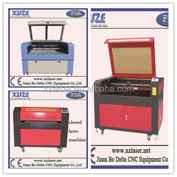 essay international machine tools Complex online essay tools open menu close menu use citation style generator for your paper work visit our website and learn how the machine works.