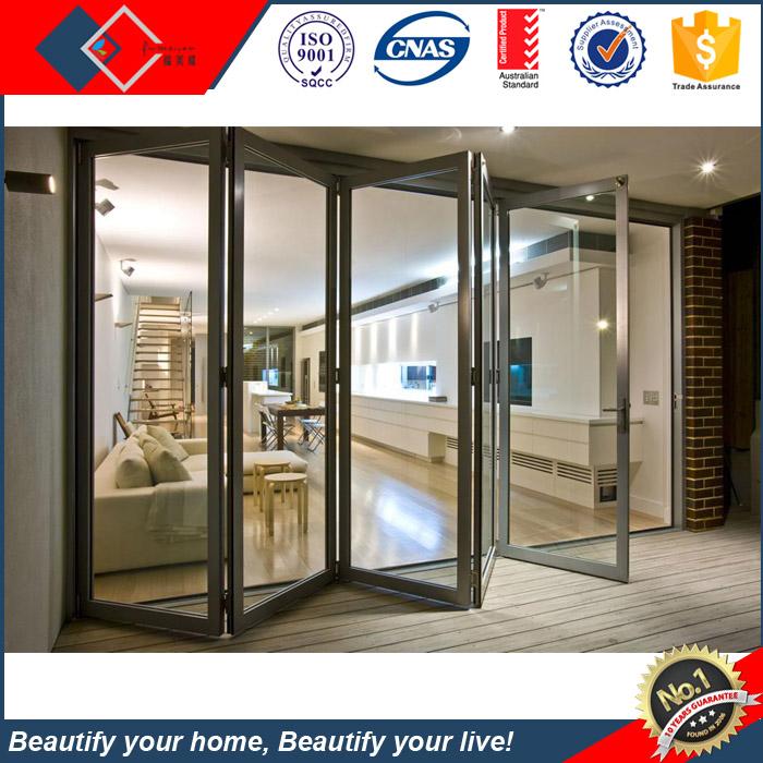541 Moderno Frontal Exterior Puertas De Garaje Para Casas Marco De ...