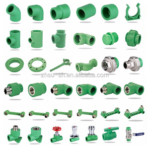 Names Pipe Fittings Chart Wholesale Fittings Suppliers Alibaba