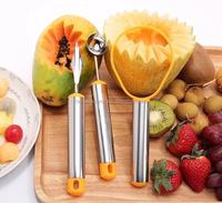 fruit carving knife fruit carving knife set the price of fruit carving knife