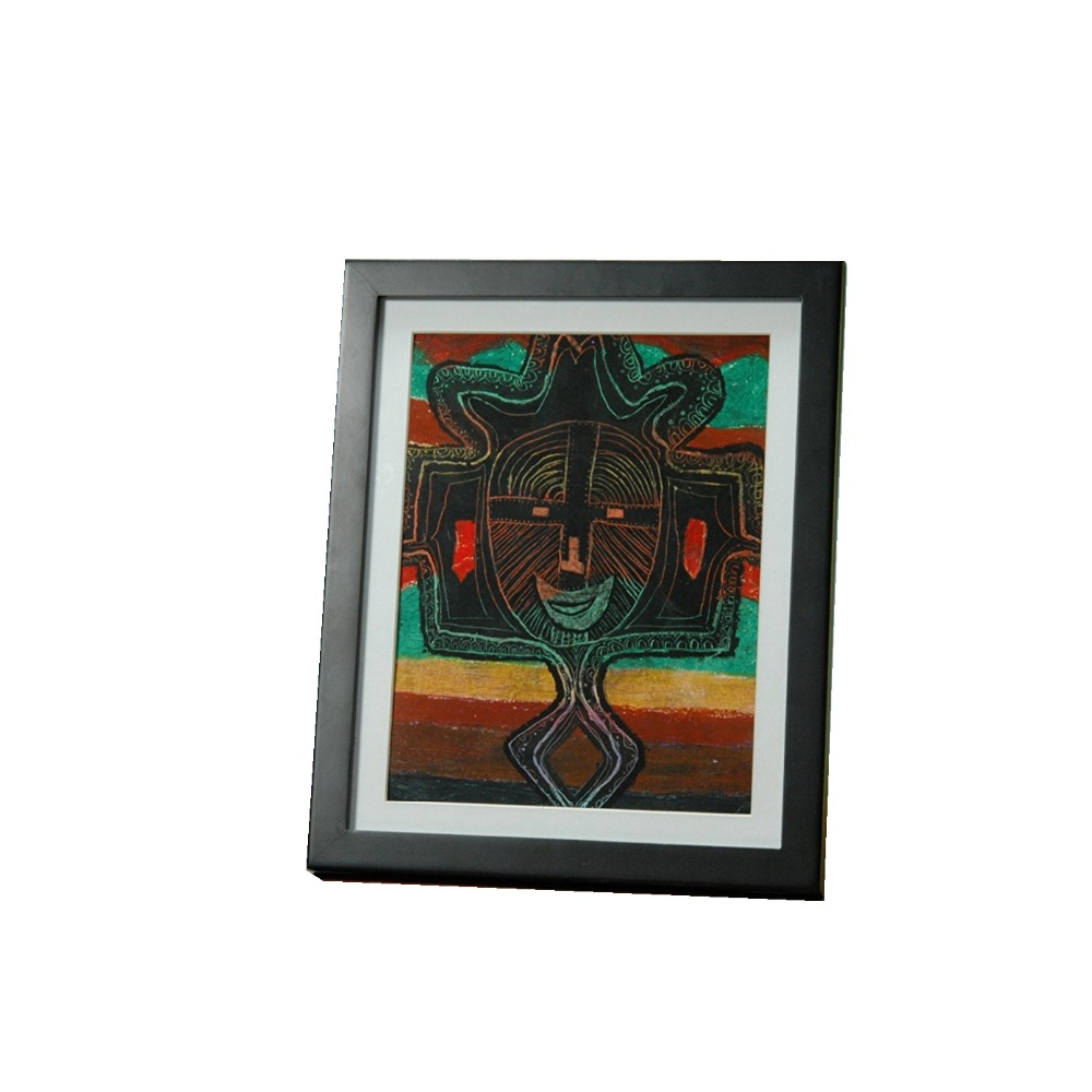 Wood picture frames wholesale wholesale picture frame suppliers wood picture frames wholesale wholesale picture frame suppliers alibaba jeuxipadfo Image collections