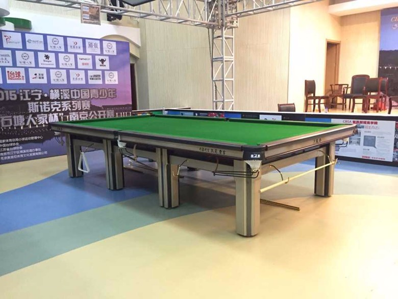 Snooker table billiard 9ft snooker tables for sale buy for 12ft snooker table for sale