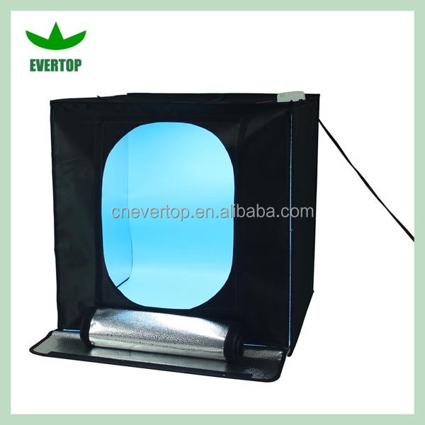 Led Light Tent Led Light Tent Suppliers and Manufacturers at Alibaba.com & Led Light Tent Led Light Tent Suppliers and Manufacturers at ...