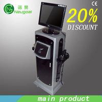 favourable price cavitation m80 head