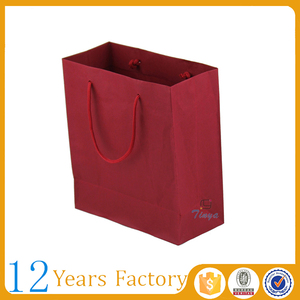 Paper Bags Bangalore Paper Bags Bangalore Suppliers And