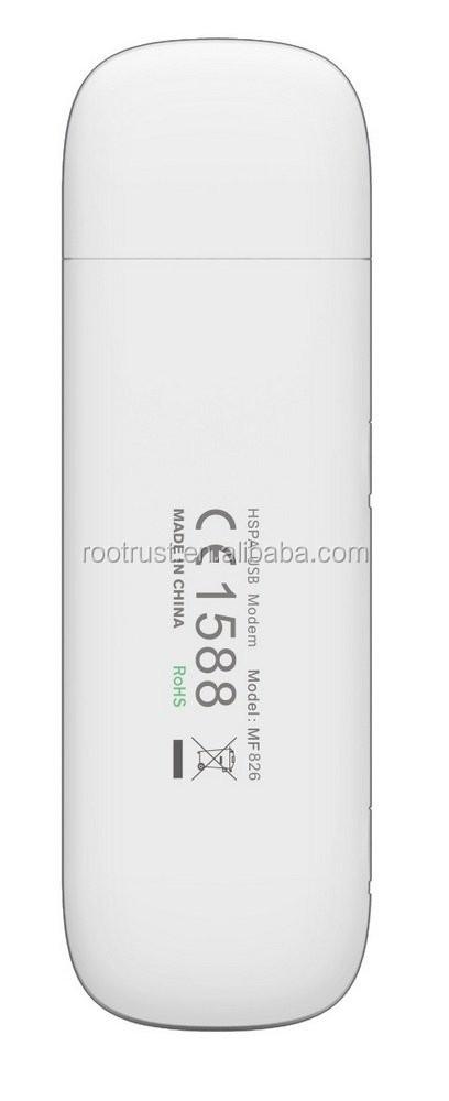 MF190 3G ZTE MODEM CONEXO BAIXAR DE DO PROGRAMA