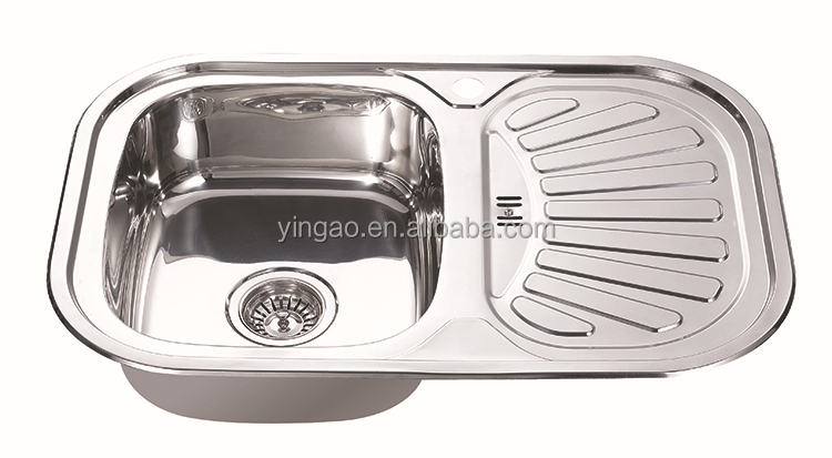 Best price toilets and sinks, ceramic vessel sinks