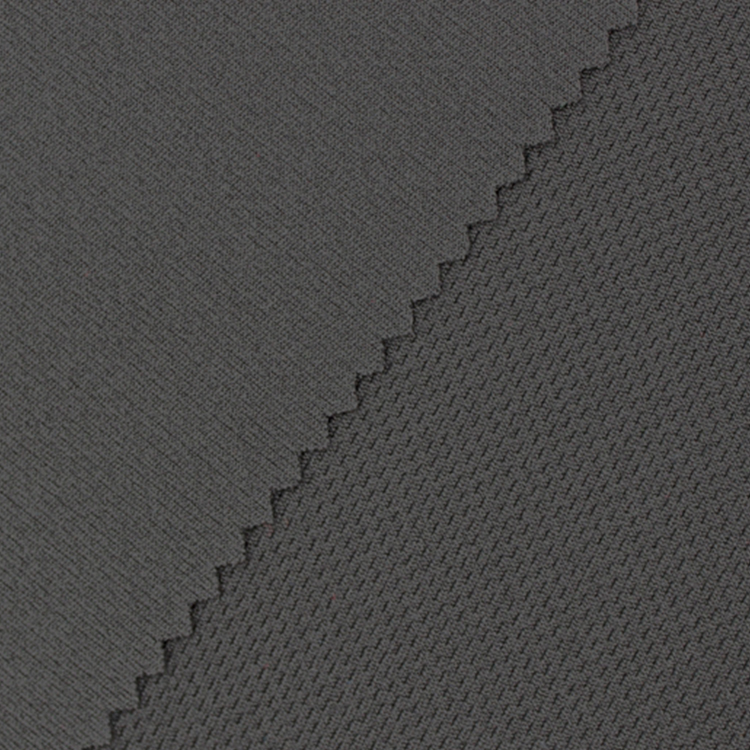 Factory price mesh breathable sportswear fabric for t shirts,fabric for sportswear